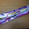 【手作り】キラキラ☆プリキュアアラモード キャンディロッド 作りました!!②