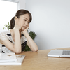 専業主婦は経済的自立を目指すべきなのか?という話。