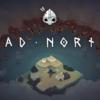 Bad Northが面白かったので攻略情報をまとめる