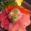 【寿司】寿司御殿赤池本店!愛知県内1番おすすめ寿司屋!