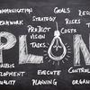 経営における戦略とはやらないことを決めること