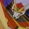『勇者エクスカイザー』ちょっとした感想 Brave.12(第34~36話)
