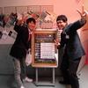 【奈良店スタッフブログ】ダイシの独り言Vol.13~NARALIVE Vol.47レポート!~