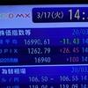 📊日経平均株価📊