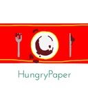 HungryPaper