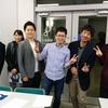 大阪でブログ集客の初心者向けセミナーを開催しました。(4/28)