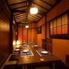 【オススメ5店】京橋・天満・天六・南森町(大阪)にあるもつ鍋が人気のお店
