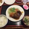 西荻窪「洋食のみかさ」安くてボリューミー!食べるとほっこりな老舗