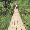 154.ネパール滞在3〜6日目(まとめ)