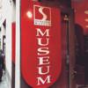 プラハの性交機械博物館(Sex Machine Museum)に行ってきた