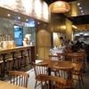 【北京】本場の味、ではないけれど。カフェちっくなおしゃれスンドゥブチゲ店~豆腐家(三里屯店)