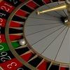 ビットコインで遊べるオンラインカジノ『ベラジョンカジノ』!