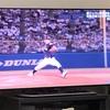 高校侍ジャパンを見て、本当に清々しかった!初の世界一目指してガンバレ!
