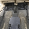 シエンタ スローパー後退防止装置交換