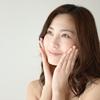ホホバオイルでアトピーの乾燥肌は治る?アトピーの乾燥肌の治し方