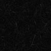 Pythonで画像のラベリング→輝度値0以外の領域を分割して領域ごとの座標と輝度値リストを取得する