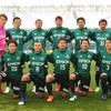 【J2第5節】松本山雅FC vs 名古屋グランパス