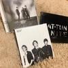 KAT-TUNの新アルバム『IGNITE』が最高のKAT-TUNだから全世界の人々聴いて