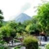 コスタリカの旅 ④温泉