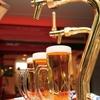 3月8日 ビールサーバーの日