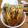『蒙古タンメン中本カップ麺』ちょい足しを超えた美味さ‼️おい飯がヤバイ‼️
