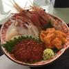 北海道礼文島生活:島暮らしで衝撃を受けた美味しい海産物3つ -タコ、ボタンエビ、つぶ貝-