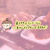 インスタ映えするおいしい肉!東大門の八色サムギョプサルは海鮮鍋も焼肉も堪能できて大満足