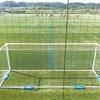 【サッカー】2021年Jリーグ GKのこのプレイにピックアップ!#7