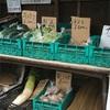 🍆 さっぱり じゅわ〜夏野菜の南蛮風