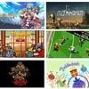 今週のSwitchダウンロードソフト新作は12本!『SEGA AGES ファンタシースター』『ボム・チキン』『クロワルール・シグマ』などなど!