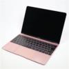 Boot Camp上のWindows更新したらMacBook本体キーボードとトラックパッドが使えなくなった?