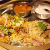 寄稿:日本のインド、高円寺にオープンしたビリヤニセンターでビリヤニ全種類を食べ比べる、そしてビリヤニを作ってみた