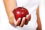 基礎代謝を増やして無理なく痩せる!太りにくいカラダになれる簡単な10の方法