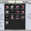 Neo iTunes - Apple iTunes 8