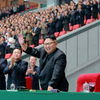 朝鮮半島⑩【北朝鮮情勢を占う】(1)盤石となった金正恩体制