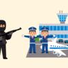 ゲーム理論で警備する:セキュリティゲーム