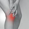 中高年に多い膝痛!基本的な疾患と治療について。