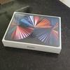 M1搭載の新型iPad Pro、発売前にも関わらず入手してしまった幸運なユーザー現る