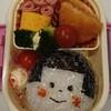 娘の幼稚園のお弁当作り、もはやパパの趣味!? (No.053)