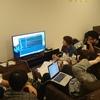 ハッカーズチャンプルー沖縄でプログラミング合宿してカンファレンスでLTしてきました