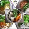 【かき揚げ5種類のレシピ】衣のつけ方や温度、揚げ方のコツで上達してきました!