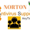 Norton Antivirus You Really Need to Read About