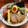 【今週のラーメン2834】 麺恋処 いそじ (東京・代々木) 冷し中華 中盛