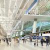 ジャカルタ スカルノハッタ空港 新ターミナル3とターミナル間移動の恐怖