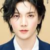 【NU'EST】RENのミュージカル初出演作品!「JAMIE」まとめ【お疲れ様】