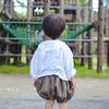 一に写真、二に写真!minneのピックアップに掲載される写真のコツ