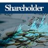 初心者必見!株主優待を受け取るために心得ておくべきこと