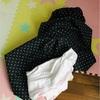 【こだわり】あいぼんに服を脱がされる母