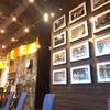新宿で朝活におすすめのお店「PIER'S CAFE」
