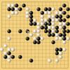 戦闘狂囲碁AI「BSK」誕生秘話